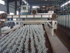 Yiwu Cohuy Glass Products Co., Ltd.