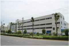 Eversunny Plastics Co., Ltd.