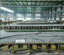 Nantong Machs Composite Material Co., Ltd.