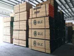 Dongguan Hongfa Woods Co., Ltd.