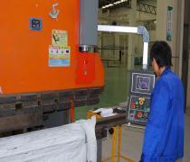 Zhangjiagang Wimax Imp & Exp Co., Ltd.