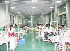 Tianchang Tianli Light Source and Quartz Instrument Co., Ltd.