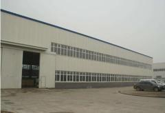 Ninghai Hongye Electronic Co., Ltd.