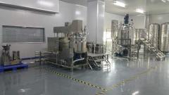 Guangzhou Theway Bio-Tech Co., Ltd.