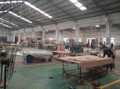 Foshan Yubang Furniture Co., Ltd.