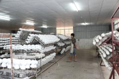 Huizhou Chenyi Arts Factory