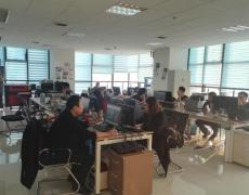 Shandong Meiman Laser Technology Co., Ltd.