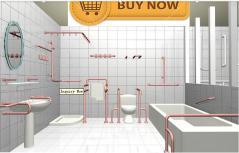 Foshan Jingtai Building Material Co., Ltd.