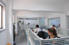 Changzhou Honglu Electronic Co., Ltd.