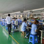 Shenzhen Huayao Power Limited