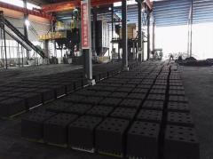 Hunan Sunfield Machinery Co., Ltd.