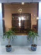 Zhejiang UTS Autoparts Co., Ltd.