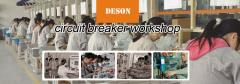 Deson Electric Group Company Limited
