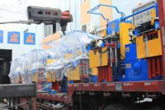 Suzhou Jiehe Industry Co., Ltd.