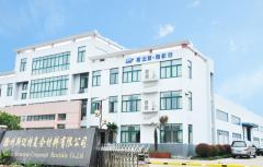 Anhui Surmount New Materials Co., Ltd.