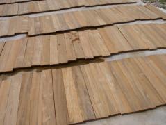 Foshan Yorking Hardwood Flooring Co., Ltd.
