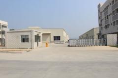 Jinan Hanhai Economic & Trade Co., Ltd.
