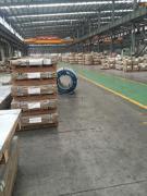 Shenzhen Sino Master Steel Sheet Co., Ltd.