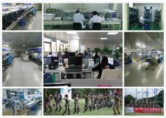 BMV Technology Co., Ltd.