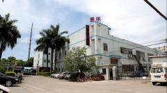Taihua Toys (Shenzhen) Co., Ltd.