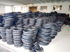 Qingdao Longhua Special Hand Truck Co., Ltd.