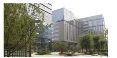 Chengdu Jingxin Microwave Technology Co., Ltd.