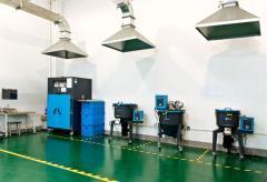 Shenzhen Shocker Electronic Co., Ltd.