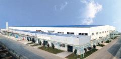 Yangzhou Superman Sporting Equipment Co., Ltd