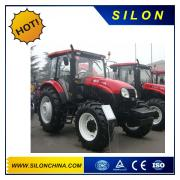 Luoyang Silon Industrial Co., Ltd.