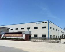 Jiangsu Liangyou Zhengda Co., Ltd.