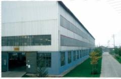 Camet Metallurgical Technologies Co., Ltd.