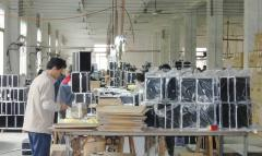 Haputa Aluminum Products Co., Ltd.