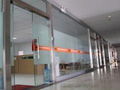 Shenzhen Rikomagic Tech Corp., Ltd.