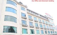 Guangzhou Kinglaiky Industrial Ltd.