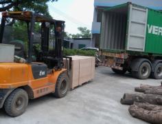 Guangzhou Yiyang Furniture Co., Ltd.
