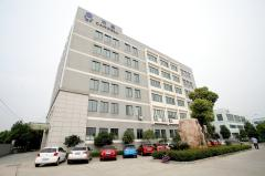 Canwell Medical Co., Ltd.