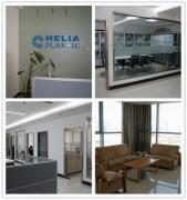 Nantong Helia Plastic Co., Ltd.