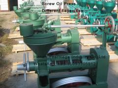 Henan Yearmega Industry Co., Ltd.