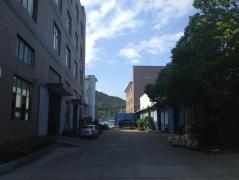Huasheng Industrial Co., Ltd.