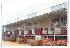 Jiangsu Kender Motor Co., Ltd.