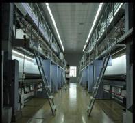 Jinhua Baoshan Lace Co., Ltd.