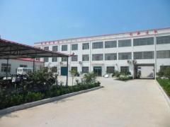 LILING YUANMEI CERAMIC CO., LTD.