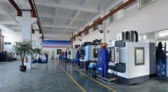 Zhejiang Wellnit Mechanical Technology Co., Ltd.