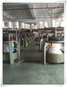 CIXI BOMI TEXTILE CO., LTD.