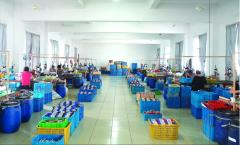 Cixi Rainy Pen Making Factory