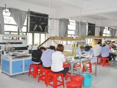 Ruiwan Company Limited