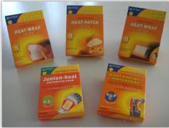 Junten Keep-Warm Products (Kunshan) Co., Ltd.