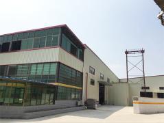Xuanyu Machinery Technology Co., Ltd.
