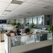 Xuzhou Kaixin Electronic Instrument Co., Ltd.