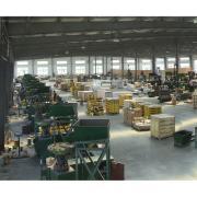 Qingdao Covax International Co., Ltd.